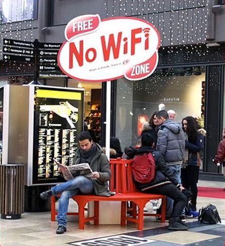 No-WiFi-Zone-2