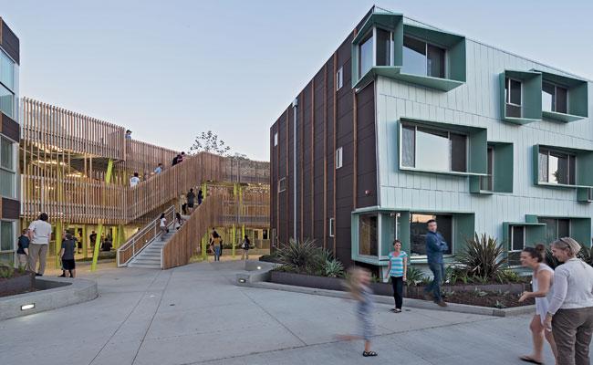 2602-Broadway-Daly-Genik-Architects-2