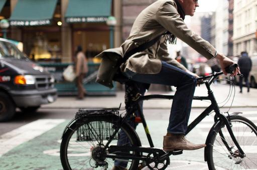 commuter-bike