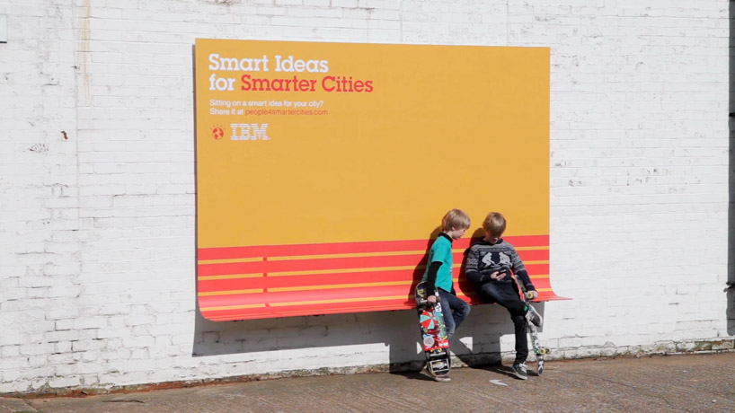ogilvy-paris-IBM-smarter-cities01