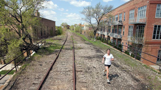 bloomingdale_trail_03