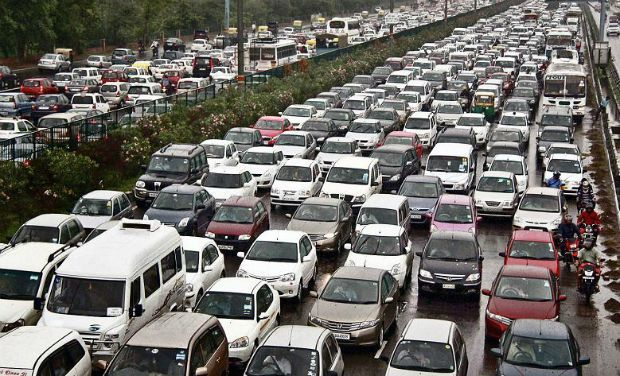 India-traffic_cropped_0_0_0_0_0_0_0_0_0_0_0_0_0_0_0_0_0_0_0_0_0_0_0_0_0_0_0_0_0