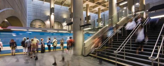 Metro-Montreal-subway-620x250