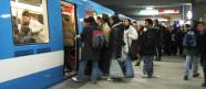 Montreal-Metro-Rush_Hour-014