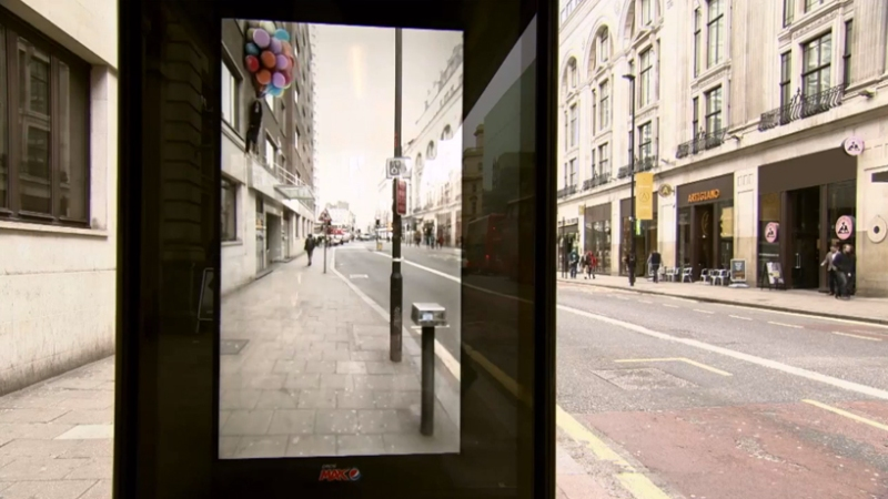 augmented-reality-bus-shelter-by-pepsi-max-creates-unbelievable-scenarios
