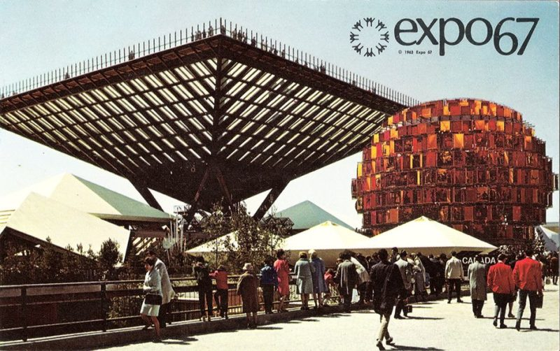 canada_pavilion_expo67_1_L