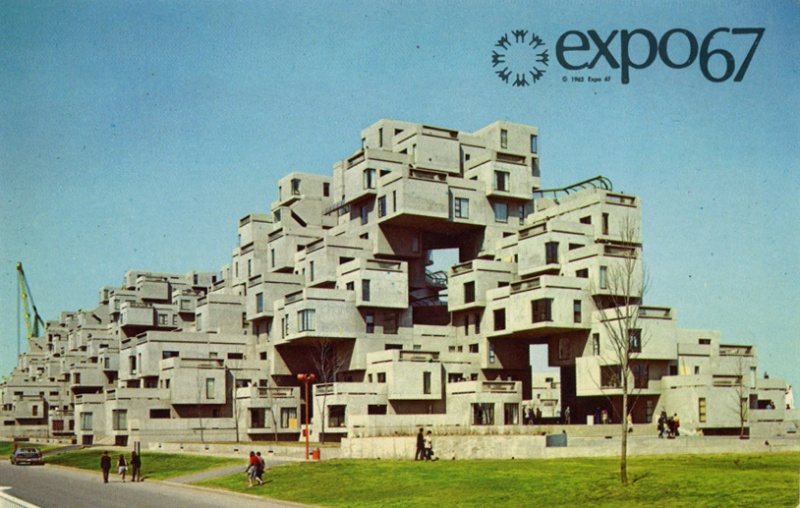 Expo_67_Habitat_67_002
