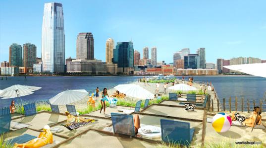 Floating-beach-NYC-Workshopapd2